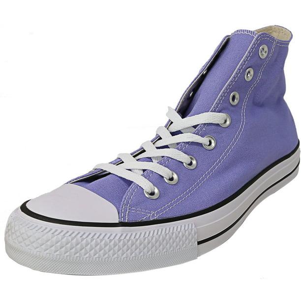 Converse - Converse Chuck Taylor All Star Hi Twilight Pulse High ...
