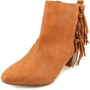 Thalia Sodi Lorys Women Pointed Toe Boots
