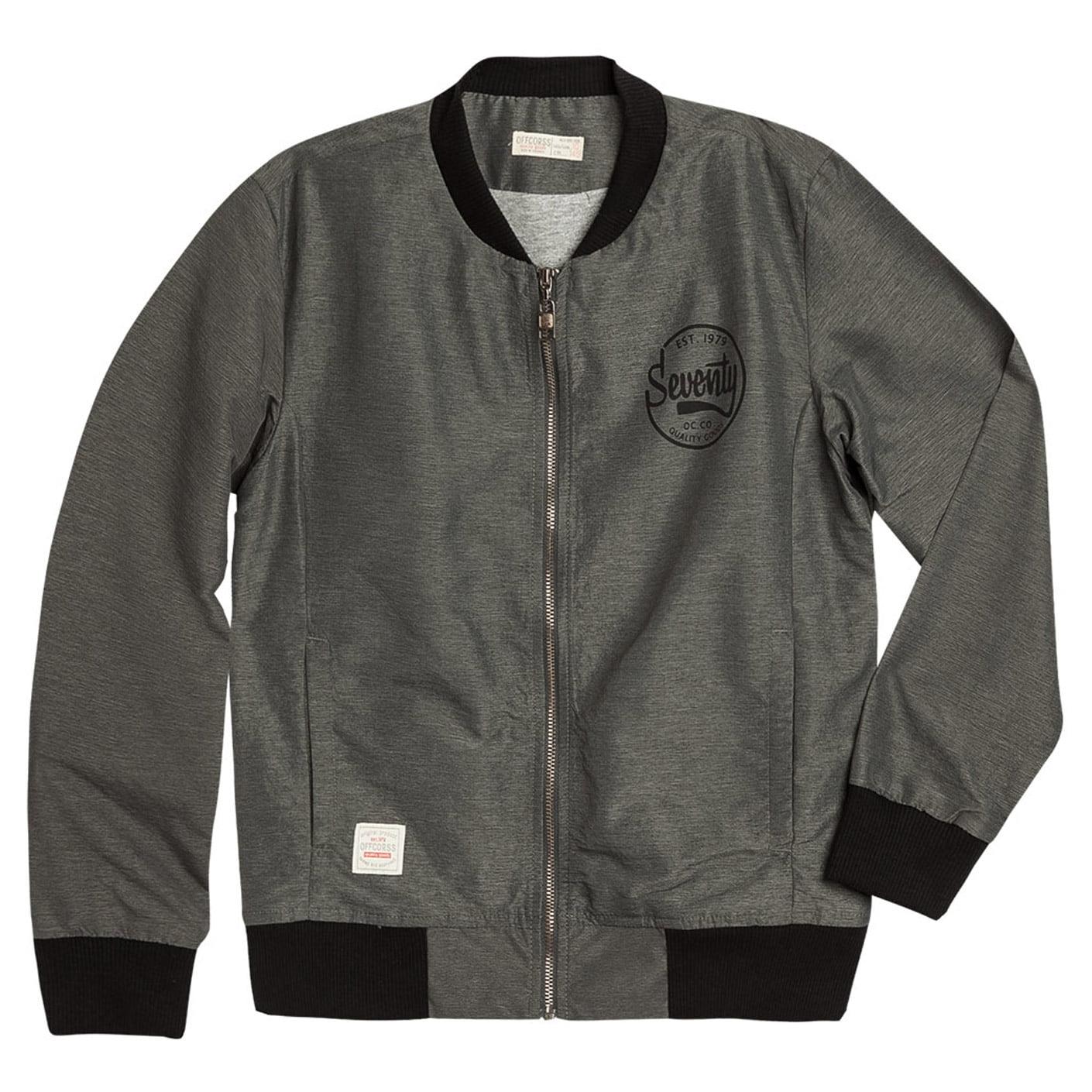 OFFCORSS LONG SLEEVE Jacket FOR BOYS