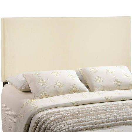 Modway Region Upholstered Headboard, Multiple Sizes and Colors