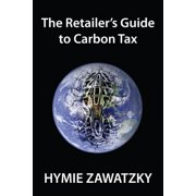 The Retailers Guide to Carbon Tax - eBook