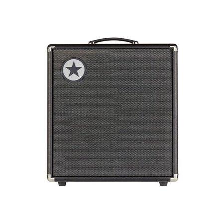 "Blackstar Unity 120 Bass Pro System 120W 1x12"" Bass Combo Amplifier"