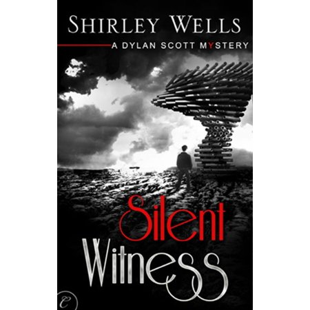 Silent Witness - eBook