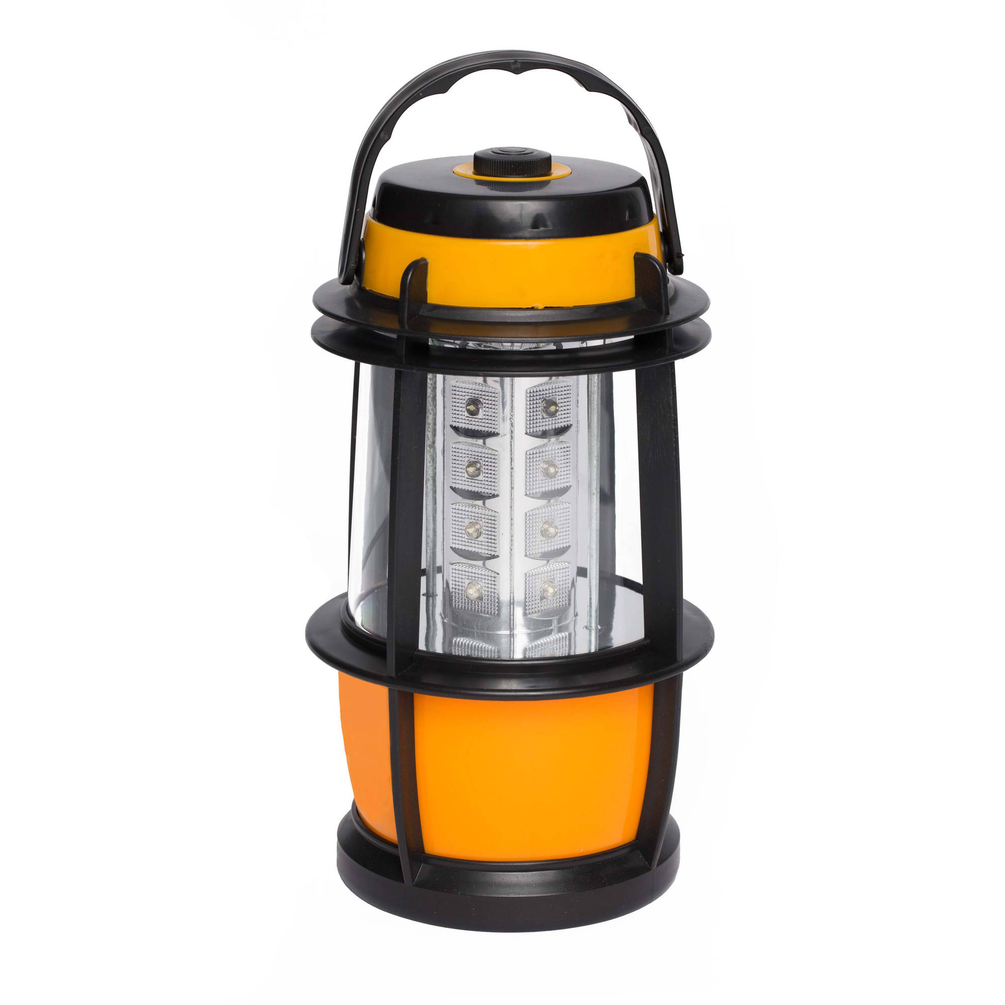 Kayata Ultra Bright Portable Rechargeable Camping Light