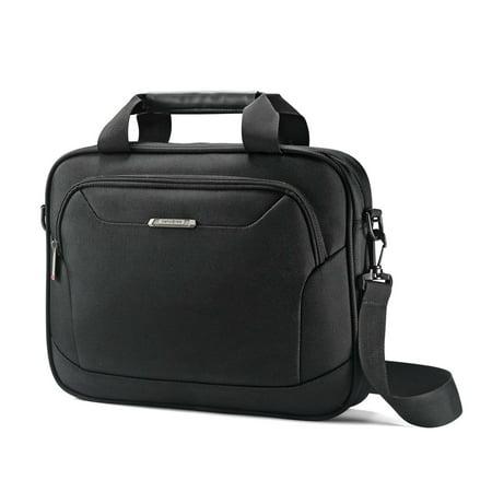 Samsonite - Xenon 3 Laptop Case - Black