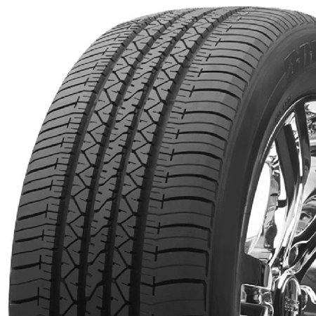 Bridgestone dueler h/p 92a P265/50R20 106V bsw all-season tire
