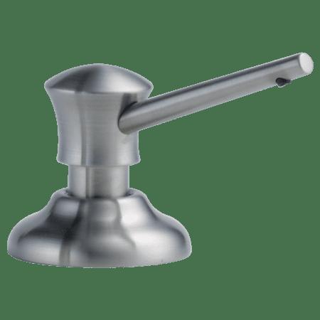 Delta: Soap / Lotion Dispenser ()