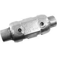 Walker Exhaust 82606 CalCat California Catalytic Converter