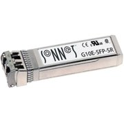 SFP+ 10GBASE SHORT RANGE UP TO 300M FOR PRESTO 10GBE