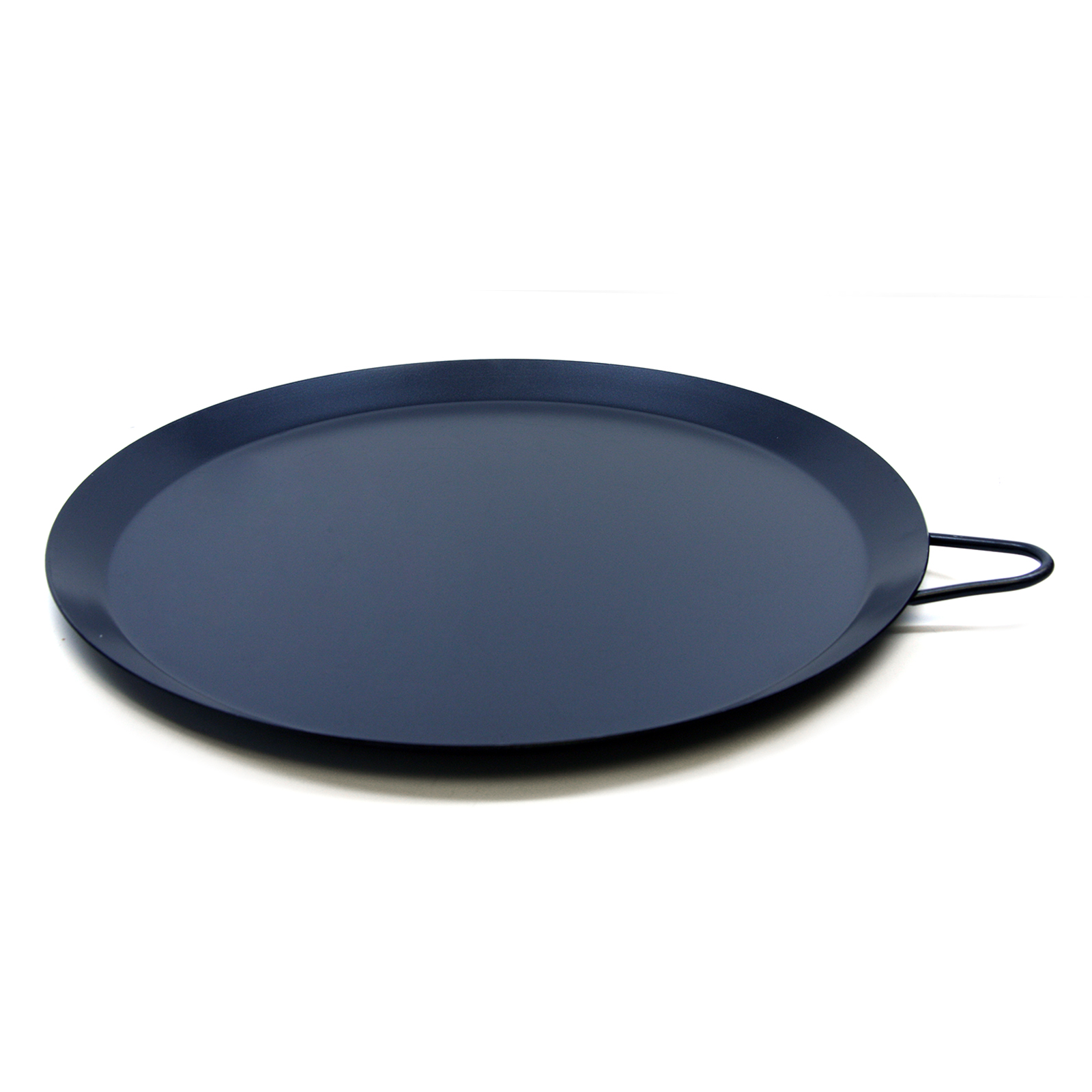 """Brentwood 11"""" Round Griddle by Supplier Generic"""
