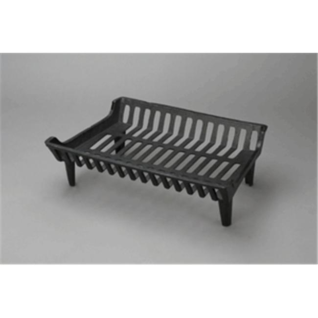HY-C G800-20 G800 Series Cast Iron Grate- 20 in.