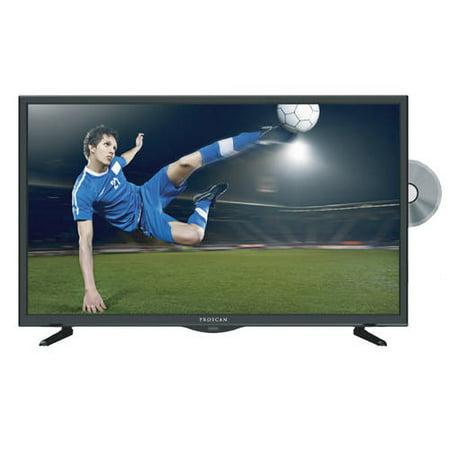 Proscan PLDEDV3283 32″ 720p 60Hz LED HDTV/DVD Combo