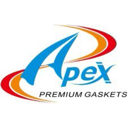 Engine Cylinder Head Gasket Set Apex Automobile Parts AHS4019