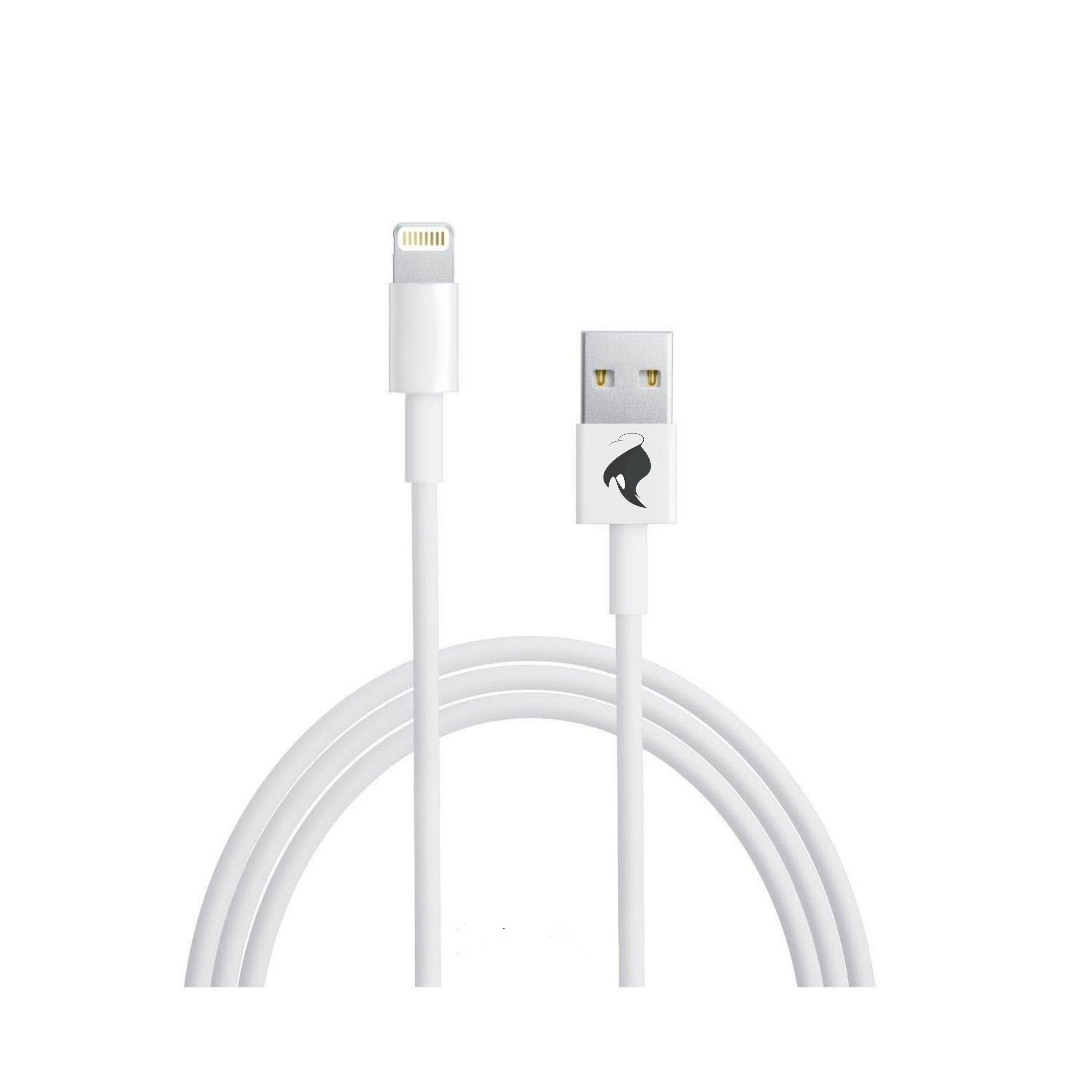 Iphone 5s Lightning Cable Original: iPhone 6 Charger High Quality and Durable Original Apple Certified rh:walmart.com,Design
