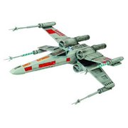Revell X Wing Fighter Model Kit