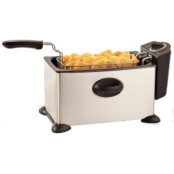 Bella 13401 3.5L Deep Fryer