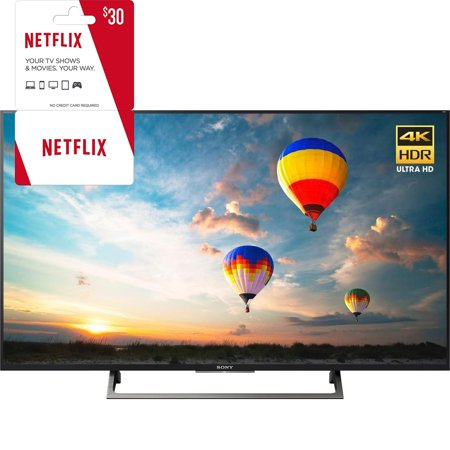 in addition Search in addition 36 Inch Box Tv furthermore 144278713 moreover The Coolest Heater 1 Spotify Kitchen Gear And More 1666796495. on sony 80 inch tv walmart