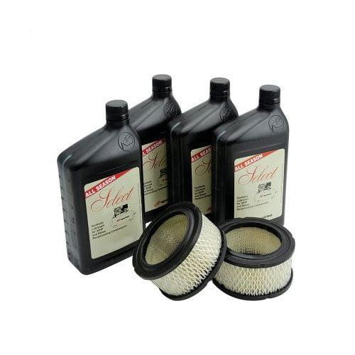 Jenny Products Inc Air Compressor Maintenance Kit - 610-1417