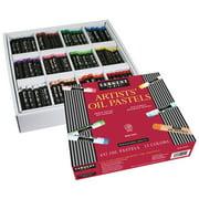 Sargent Art® 432 Ct. Best Buy Oil Pastels