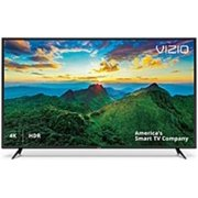 Best 3d Smart Tvs - Refurbished VIZIO D D60-F3 60-inch 4K Ultra HD Review