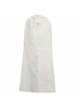 2817d1f277d0 Garment Bags - Walmart.com