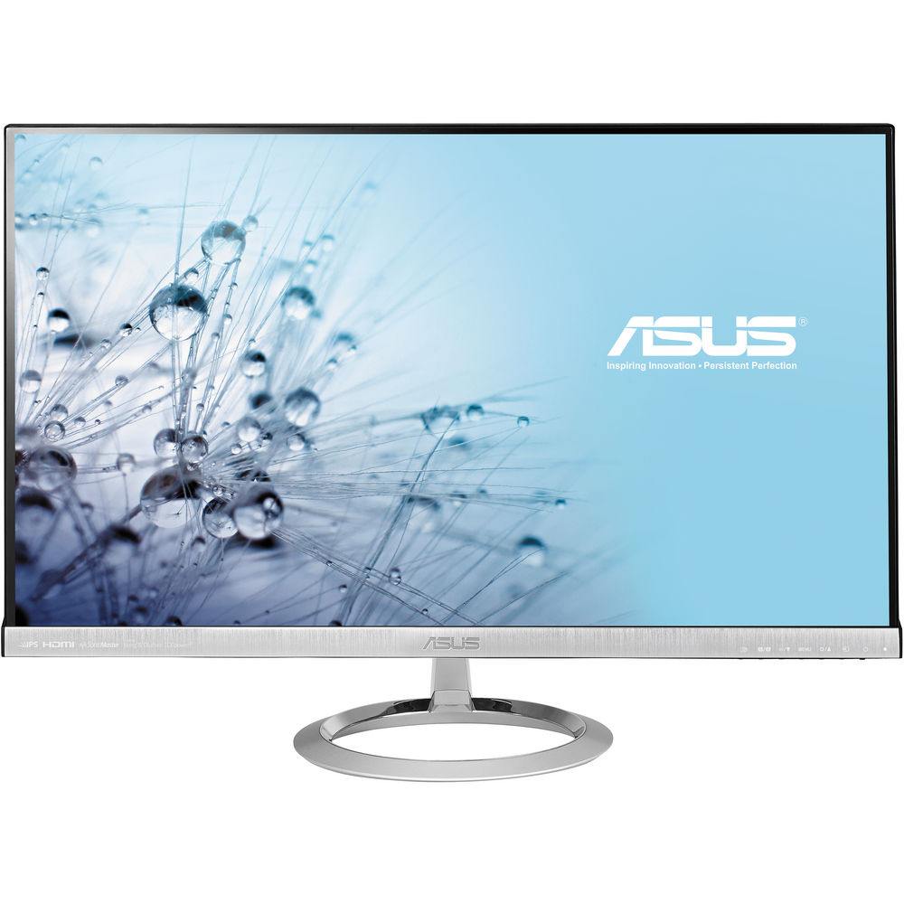 Refurbished - Asus MX279H 27