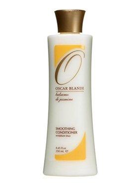 Oscar blandi smoothing conditioner 8.4 oz / 250 ml