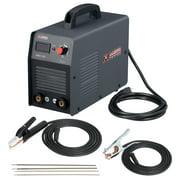 Amico 140 Amp Stick Arc MMA Welder IGBT Inverter DC Welding Machine