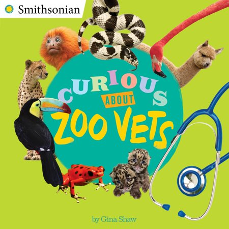 Curious About Zoo Vets covid 19 (Price About Zoo coronavirus)