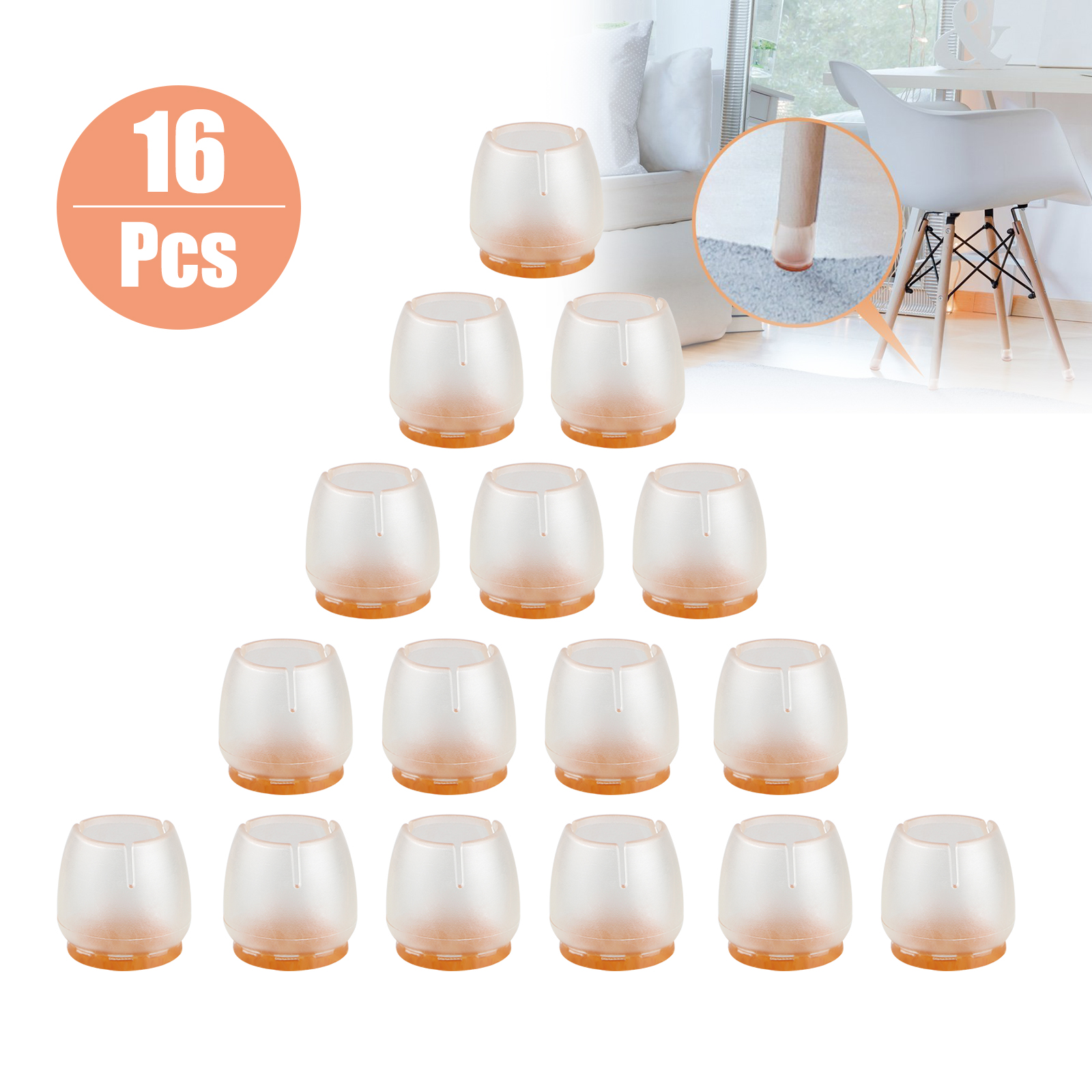 12 pack warm white battery led tea lights flameless flickering tealight candle electric fake. Black Bedroom Furniture Sets. Home Design Ideas