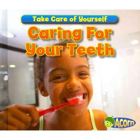 Prendre soin de vos dents