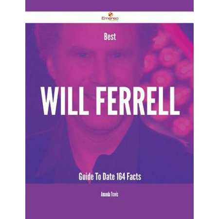 Best Will Ferrell Guide To Date - 164 Facts - - Will Ferrell Costumes