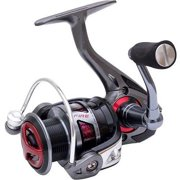 Zebco Quantum Fire Spinning Reel FIRE15 CP3