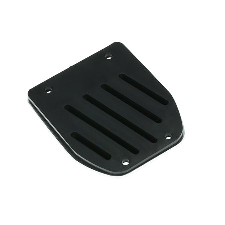 MT Rest Pedals Set for BMW E30 E36 E46 E87 E90 E91 E92 E93 Left Driving Country - image 5 of 7