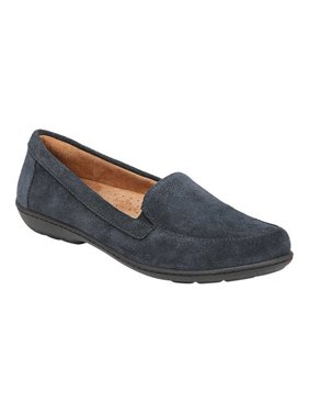 Women's SOUL Naturalizer Kacy Loafer