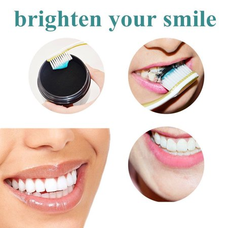 Herb Coconut Toothpaste Whitening Teeth Remove Halitosis Plaque Dentifrice
