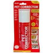 Pet Corrector, 200mL