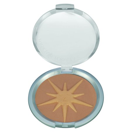 Hydrating Bronzing Powder (Physicians Formula Summer Eclipse Bronzing Powder, Sunlight)