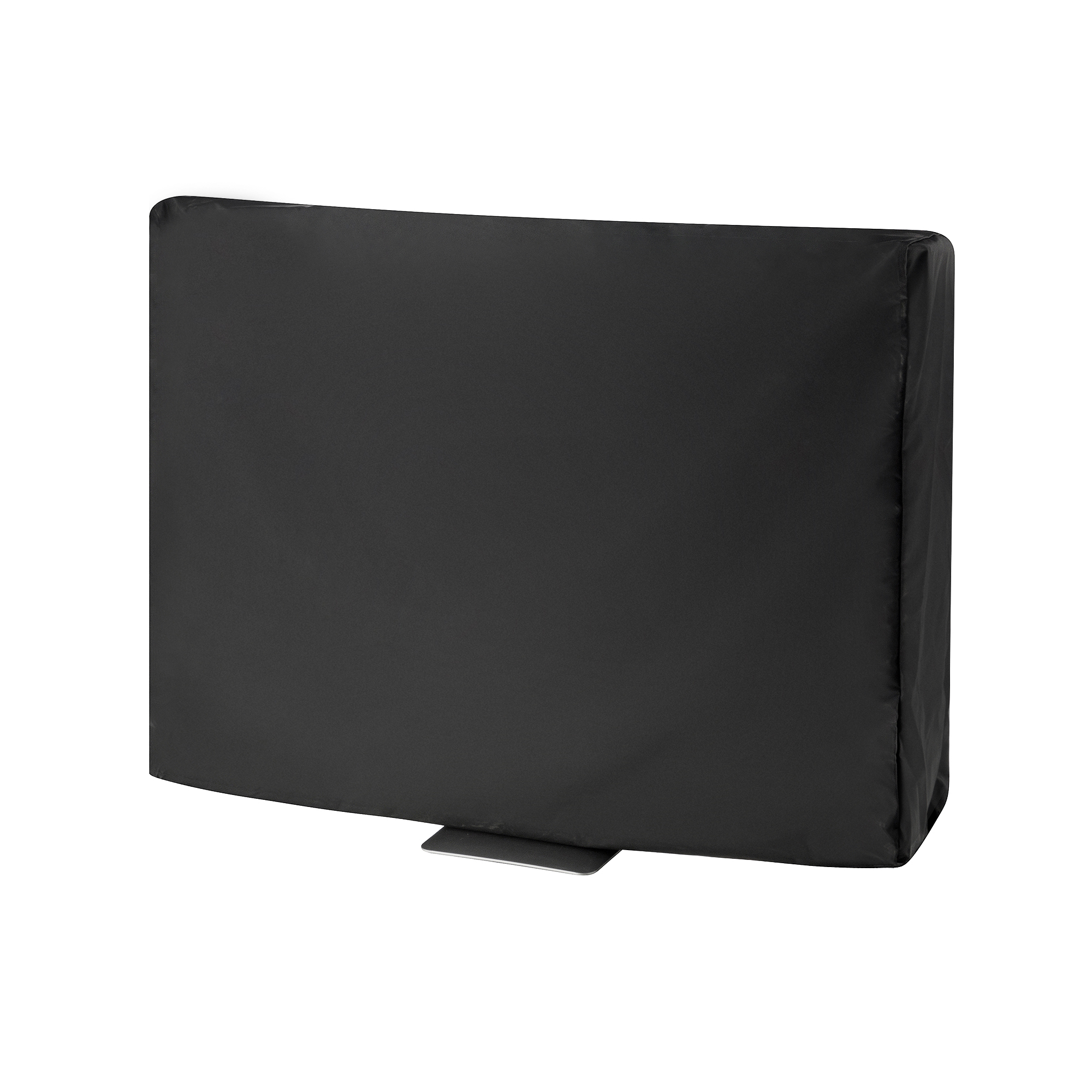"""55-59"""" Inch Television Cover Outdoor LCD, LED, Plasma TV Weatherproof Universal"""