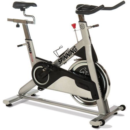 Spinner sprint indoor cycling bike with 4 spinning dvds for Bingo cabin 120 free spins
