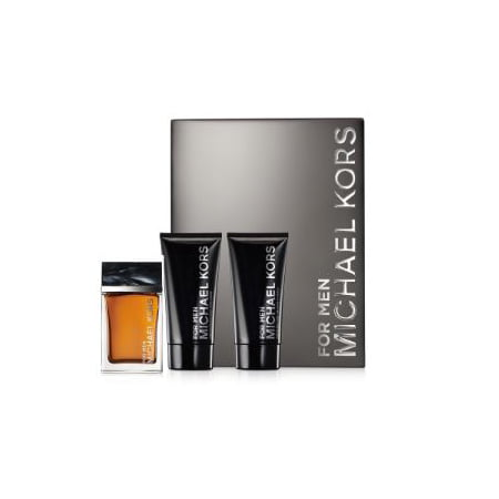 Michael Kors Jet Set Essentials Set for Men