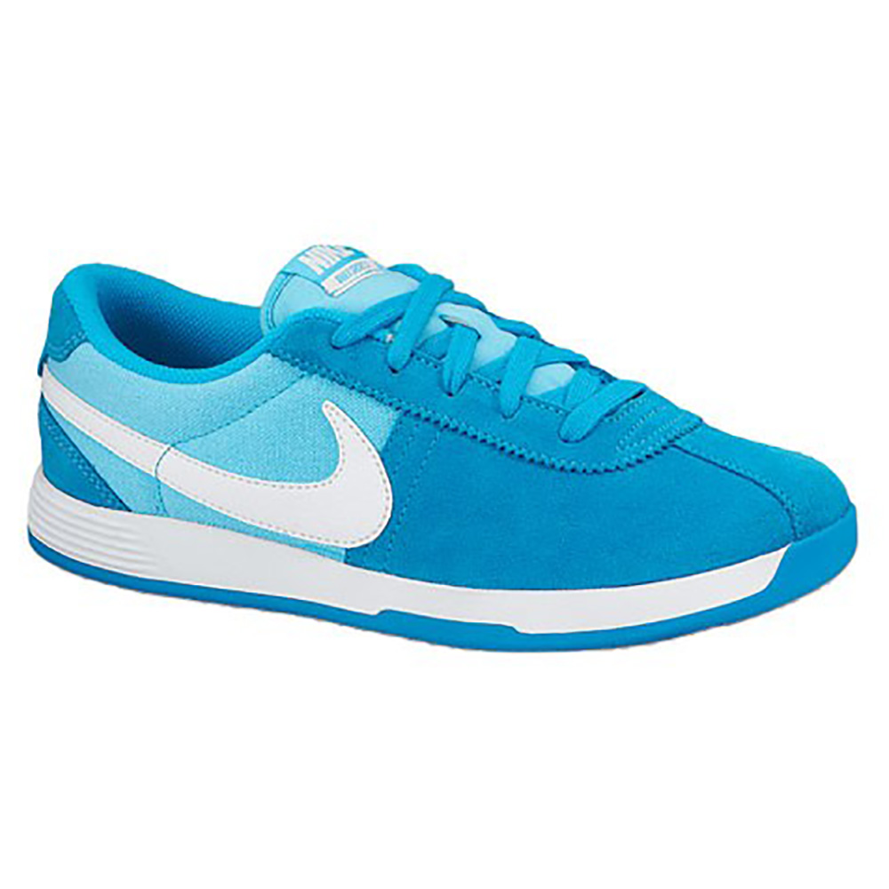 New Womens Nike Lunar Bruin Golf Shoes -Any Size! Any Color!