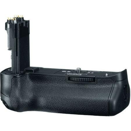 Canon BG-E11 Battery Grip for 5D Mark III Camera