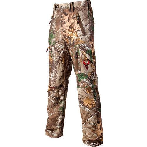 Badlands Ion Six Pocket Pant, RealTree AP Extra, XX-Large