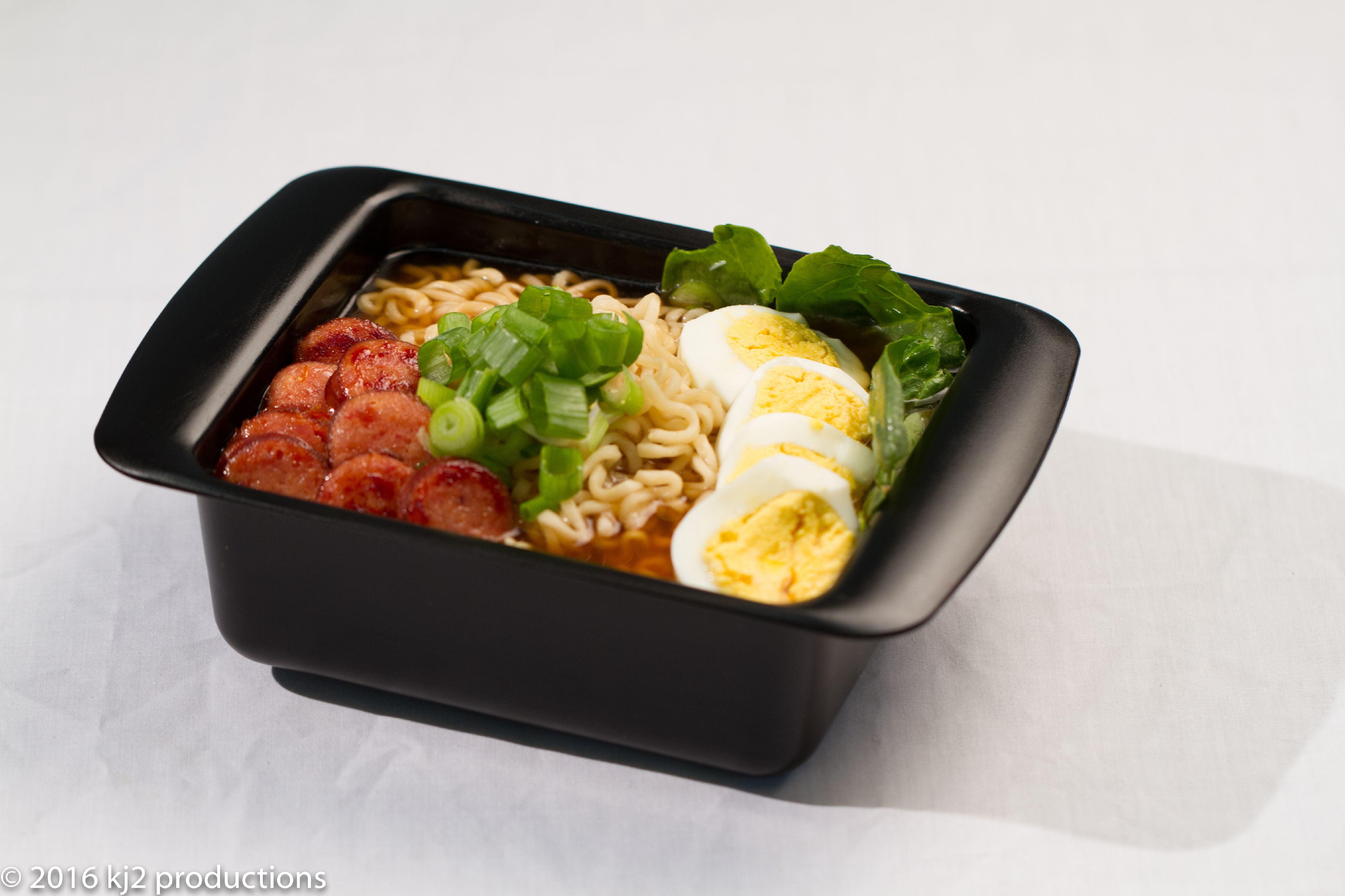 Rapid Brands Rapid Ramen Microwave Cooker Walmart