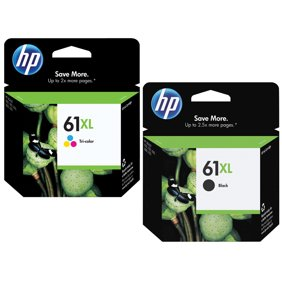 new dell latitude 3180 laptop - w/free pre-installed microsoft office  professional software/windows 10 pro
