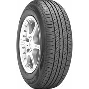 Hankook Optimo H724 P225/75R15 102S Tire