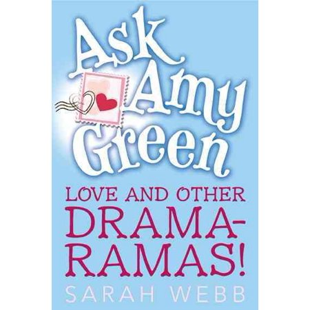 Love And Other Drama Ramas