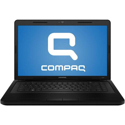 IGOODO® NEW Black Laptop Keyboard For HP Compaq Presario ...