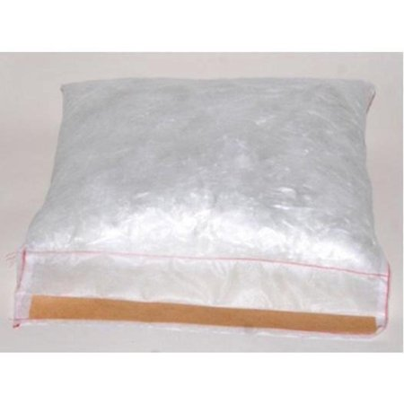 Dubach - Dr D 2723 NS-4 Repack Pillow Kit - 14in to 15in -